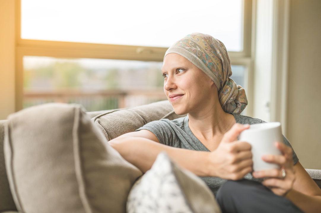 Krebstherapie Ohne Chemo