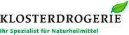 Klosterdrogerie Logo